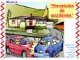 Signos de la DGT PowerPoint PPT Presentation