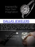 Jewelry store plano PowerPoint PPT Presentation