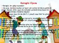 Karag PowerPoint PPT Presentation