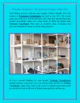 Normann Copenhagen – The Renowned Designer Online Store PowerPoint PPT Presentation