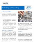 Roche Starts Contract Risk Profiling With Contract Management Software PowerPoint PPT Presentation