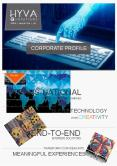 corporate presentation services PowerPoint PPT Presentation