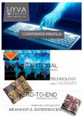 corporate presentation services (1) PowerPoint PPT Presentation