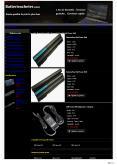 Batterie Pour Dell Vostro 3560 PowerPoint PPT Presentation