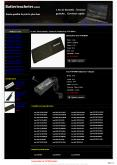 Batterie Pour Sony VGP-BPS24 PowerPoint PPT Presentation