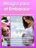 MILAGRO PARA EL EMBARAZO PDF GRATIS. PowerPoint PPT Presentation