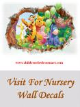 Visit For Nursery Wall Decals PowerPoint PPT Presentation