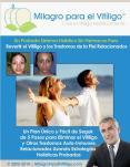 DESCARGAR MILAGRO PARA EL VITILIGO LIBRO PDF PowerPoint PPT Presentation