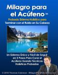 MILAGRO PARA EL ACUFENO PDF GRATIS PowerPoint PPT Presentation