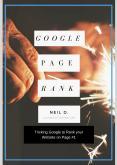 Google PageRank PowerPoint PPT Presentation