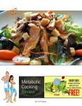 How to Lose Weight Fast with Metabolic Cooking PowerPoint PPT Presentation
