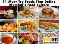 11 Must-Try Foods That Define Mumbai's Food Culture PowerPoint PPT Presentation