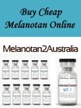 Buy Cheap Melanotan Online PowerPoint PPT Presentation
