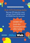 Best VPS Hosting India PowerPoint PPT Presentation