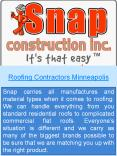 Minneapolis Roofing PowerPoint PPT Presentation