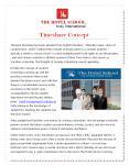 Hotel Management Institutes in Delhi (1) PowerPoint PPT Presentation