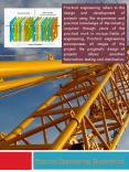 Engineering Certification Queensland PowerPoint PPT Presentation