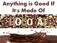 Chocolate Companies in Dubai- Chocovana PowerPoint PPT Presentation