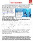 Hotel Management College PowerPoint PPT Presentation