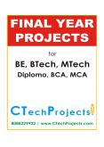IEEE Final Year Project Titles 2016-17 - Java - Cloud Computing PowerPoint PPT Presentation