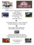 Classics, Antiques, Rods, Trucks, Specialties PowerPoint PPT Presentation