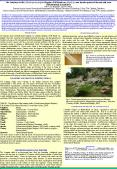 The jumping cholla ((Cylindropuntia fulgida var. fulgida (Engelm.) F.M.Knuth var. fulgida ) has been receiving a lot attention from the local press and the legislature in Zimbabwe because of its declaration by the Environmental Management Agency as a PowerPoint PPT Presentation