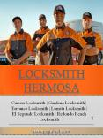 Locksmith Hawthorne PowerPoint PPT Presentation