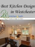 Best Kitchen Design in Westchester PowerPoint PPT Presentation