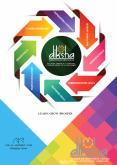 Diksha Career Development Center provides Online Training On Sap tools PowerPoint PPT Presentation