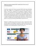 Buy Mifepristone and Misoprostol Cheap Abortion Pill at BestGenericDrug24 PowerPoint PPT Presentation