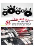Spur Gear Manufacturer, Trolley Wheel Manufacturers PowerPoint PPT Presentation