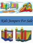 Kids Jumpers For Sale
