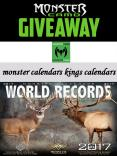 monster calendars kings calendars PowerPoint PPT Presentation