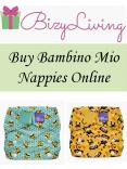 Buy Bambino Mio Nappies Online PowerPoint PPT Presentation