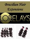Brazilian Hair Extensions PowerPoint PPT Presentation