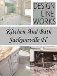 Kitchen And Bath Jacksonville Fl PowerPoint PPT Presentation