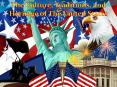 The Culture, Traditions, and Heritage of The United States PowerPoint PPT Presentation