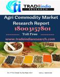NCDEX Weekly Research Report for 17-21 Apr 2017 by TradeIndia Research PowerPoint PPT Presentation