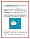Get Best Responsive websites development & Digital Marketing Services in denver PowerPoint PPT Presentation