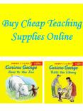 Buy Cheap Teaching Supplies Online PowerPoint PPT Presentation