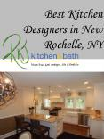 Best Kitchen Designers in New Rochelle, NY PowerPoint PPT Presentation