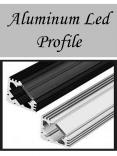 Aluminium Extrusions Online PowerPoint PPT Presentation