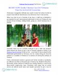 Indian Citizens Now Can Get Vietnam Visa On Arrival At Greenvisa PowerPoint PPT Presentation