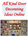 All Kind Door Decorating Ideas Online PowerPoint PPT Presentation