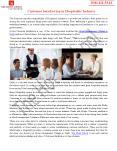 HM Colleges in Delhi PowerPoint PPT Presentation