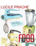 Lucile Prache Food Portfolio 2017 PowerPoint PPT Presentation