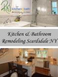 Kitchen & Bathroom Remodeling Scardsdale NY PowerPoint PPT Presentation