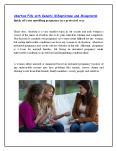 Buy Cheap Mifepristone and Misoprostol Abortion Pills Online USA at OnlineDrugPills PowerPoint PPT Presentation