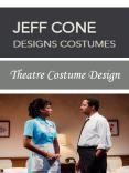 Theatre Costume Design PowerPoint PPT Presentation
