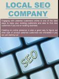 Cheap SEO Services PowerPoint PPT Presentation